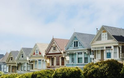 Can Real Estate Be a Good Investment for Retirement?