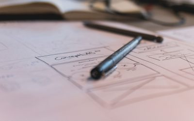 Six Essentials Every Estate Plan Must Have